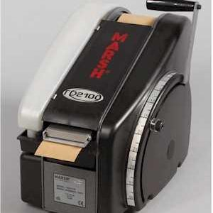 MARSH Manual Paper Tape Dispenser