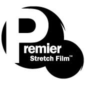 Premier High Performance Hand Wrap
