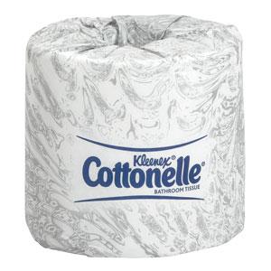 Roll Towels