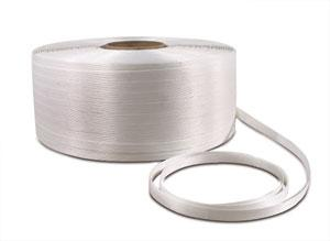 Poly Cord Strapping