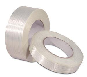 Industrial Filament Tape