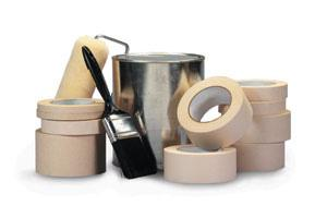 Industrial Masking Tape