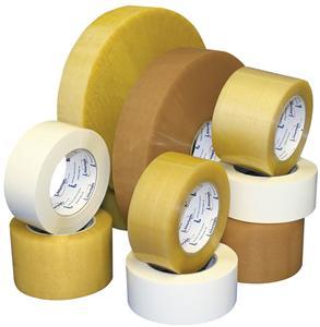 Medium Duty Natural Rubber Tape