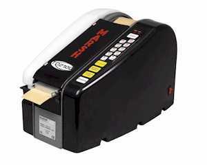 MARSH Electric Paper Tape Dispenser