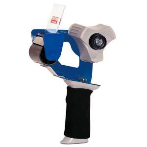 Pistol Grip Tape Dispensers
