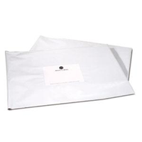 Poly Mailers Self-Seal