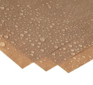 Waxed Paper