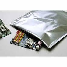Anti-Static Moisture Barrier Bags